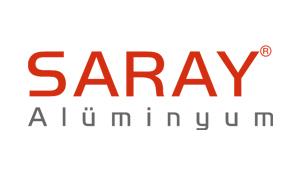 Saray aluminyum