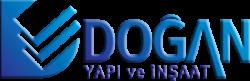 cropped-dogan-logo.png